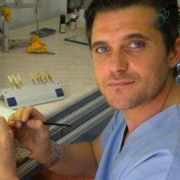 Andrea Donzelli - Studio Medico Odontoiatrico Donzelli