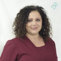 Roberta Donzelli - Studio Medico Odontoiatrico Donzelli