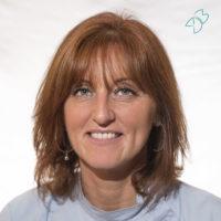 Teresa Fasano - Studio Medico Odontoiatrico Donzelli