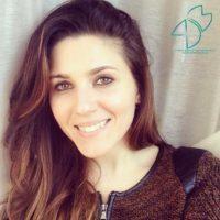 Veronica Donzelli - Studio Medico Odontoiatrico Donzelli