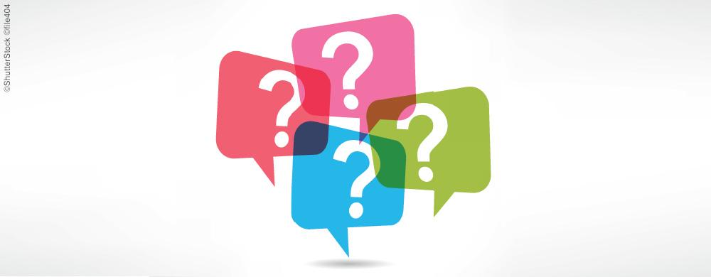 Domande e curiosità - Studio Medico Odontoiatrico Donzelli