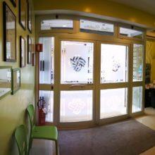 Studio Medico Odontoiatrico Donzelli