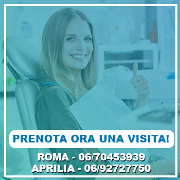 Prenota una visita - Studio Medico Odontoiatrico Donzelli