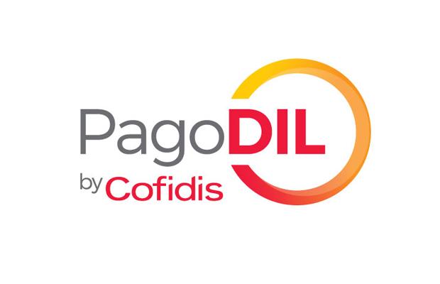 Pagodil - Studio Medico Odontoiatrico Donzelli