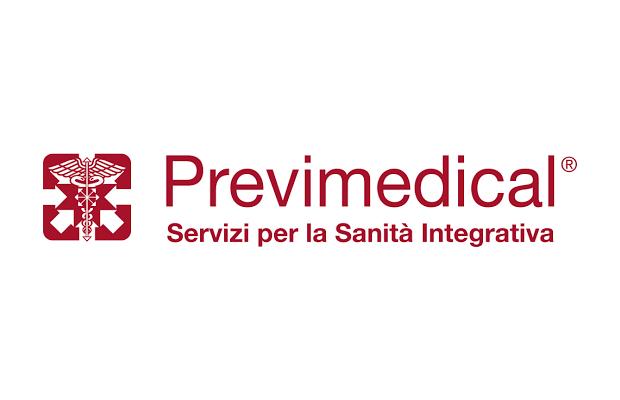 Previmedical - Studio Medico Odontoiatrico Donzelli